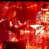 cyanide_band