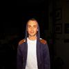 Liam Grogan Music