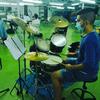 Gonzalo-bateria-2003