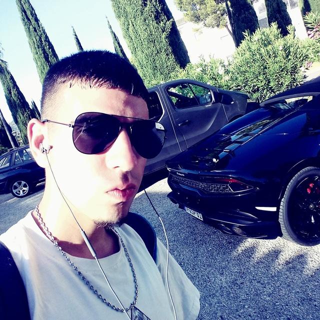 donmafiozi_officel22
