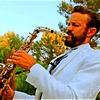saxophoniste06musicien