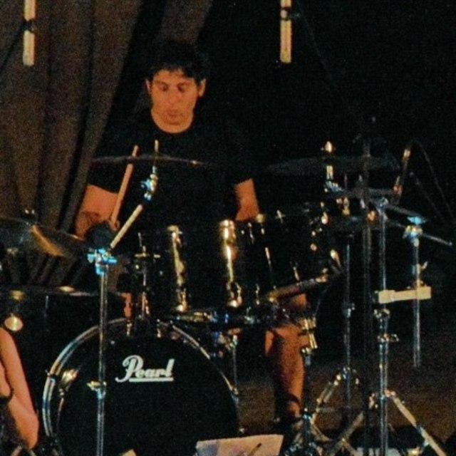 Dario Costarelli