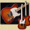 guitarrero2015