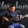 Oliver Luna
