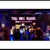 TMB_band