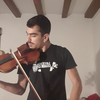 lucas-violin