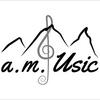 a-m-usic