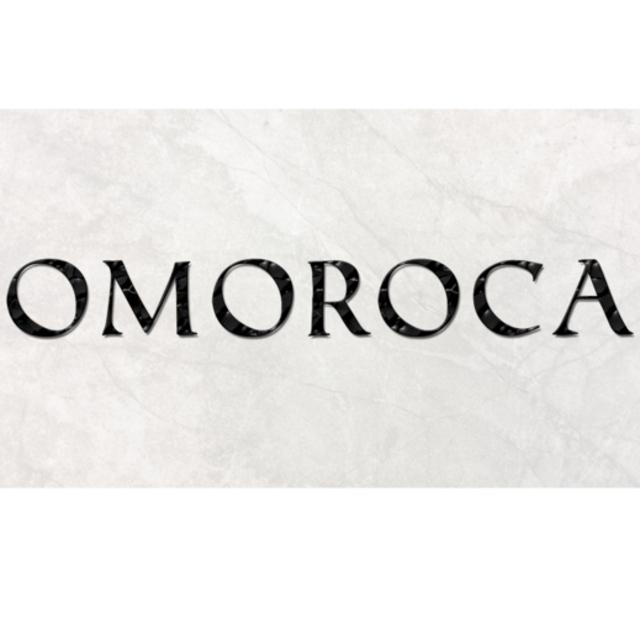 Omoroca