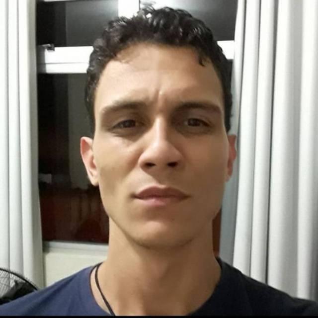 VICTOR EDUARDO FERREIRA TORQUATO