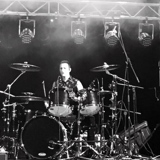 nast-drum
