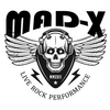MAD-X