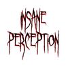 insane perception