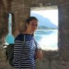 cristina169592