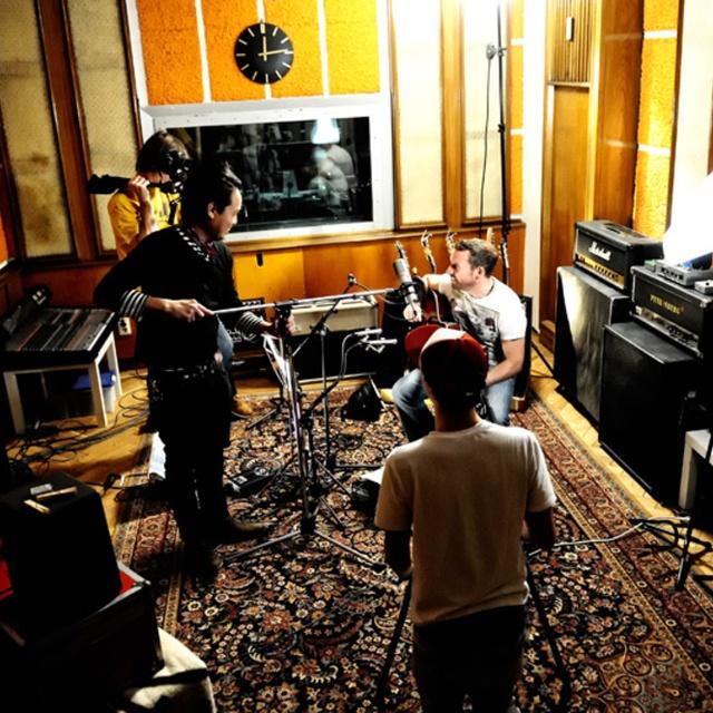 tricone_studios