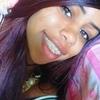 katley2003