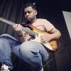 Alysson Silva