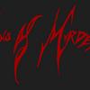 Victor_murdersons