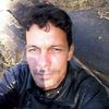 Rogermusic31189