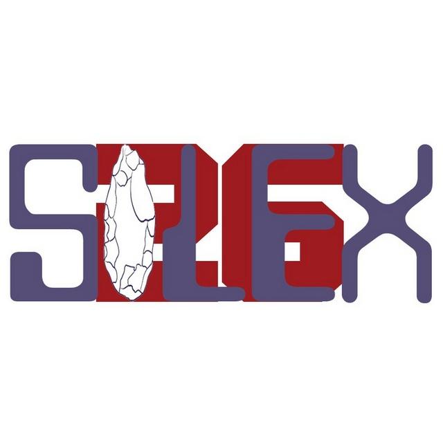 Silex26