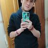 Omar 7