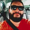Paulo_thiago