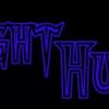 midnighthunters