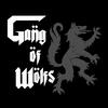 gangofwolfs