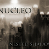 Nucleo Metal
