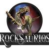 rocksaurios18107