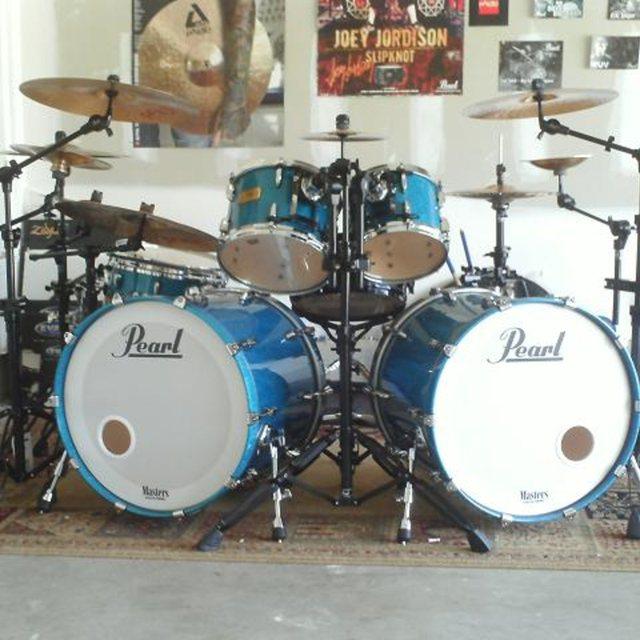 drummer18843