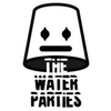 thewaterparties2016