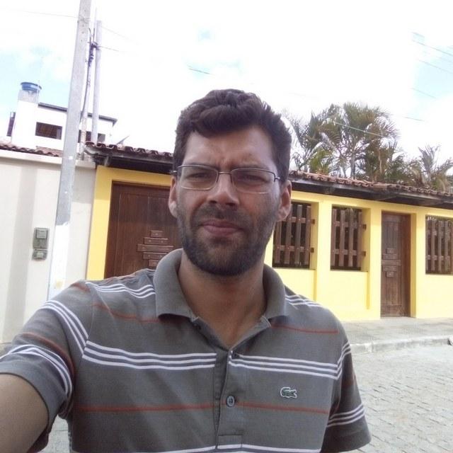 Fernando Lima Martins