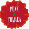 PunkTumaka