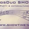Showtime_Olaf