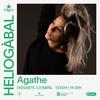 Sound of Agathe