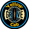 YellowCabGroove