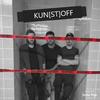 KUN[ST]OFF