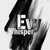 EvyWhisper