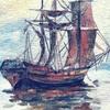 rafael185283