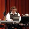 pianoking01