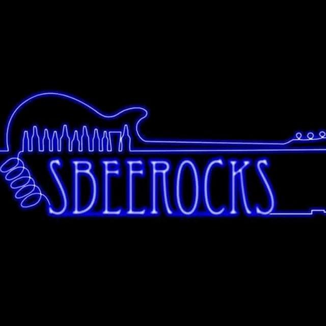 SbeeRockS