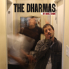 THE DHARMAS