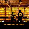 humansteel