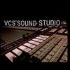 VCS SOUND STUDIO