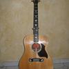 jacques19056