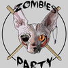 ZombiesParty