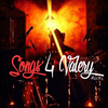 Songs4valery