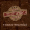 Down Dirty Dogs
