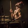 Daems Drums