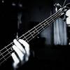 kier on bass